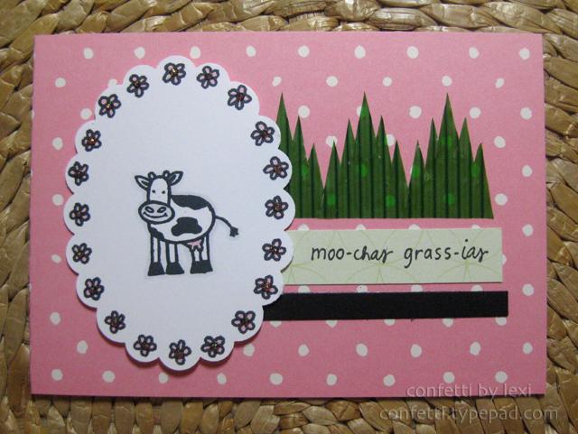 Amapmoochasgrass