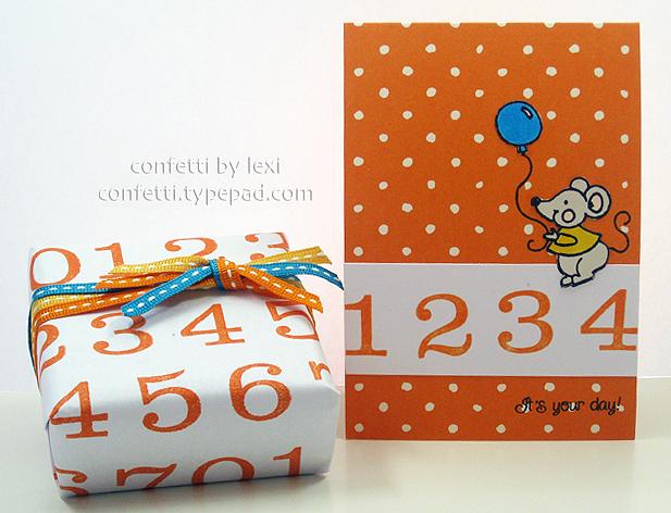 Numberbirthday