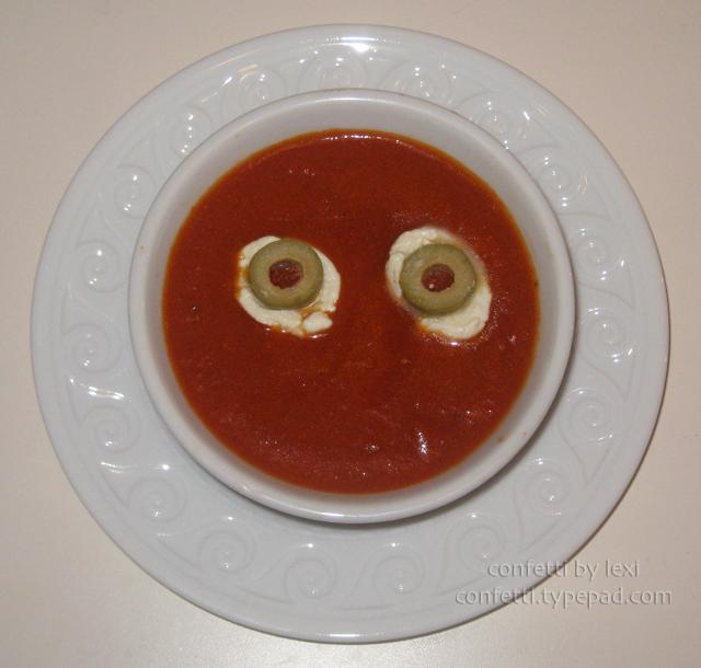 Tomatoeyeballsoup