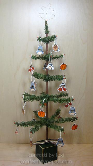 Treenovember2