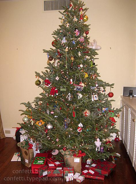 Christmastree08