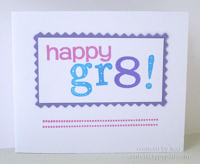 Happygr8
