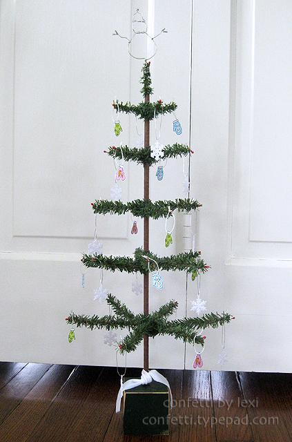 Treejanuary2