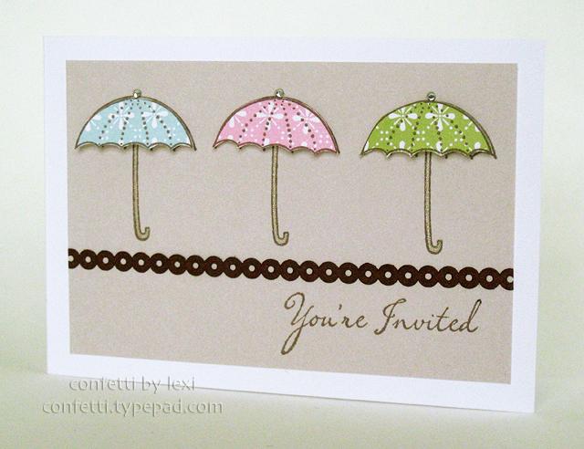 Lexijulietteumbrellas