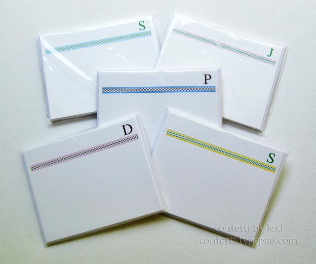 Monoflatcards09