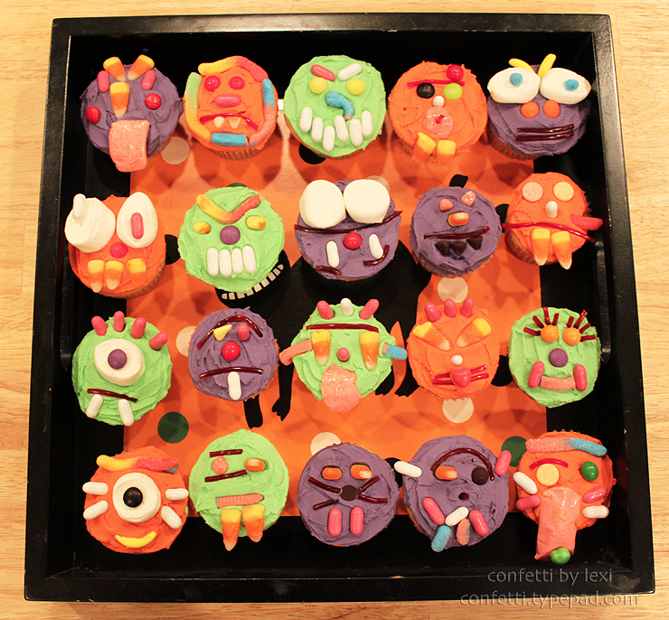 Monstercakes09