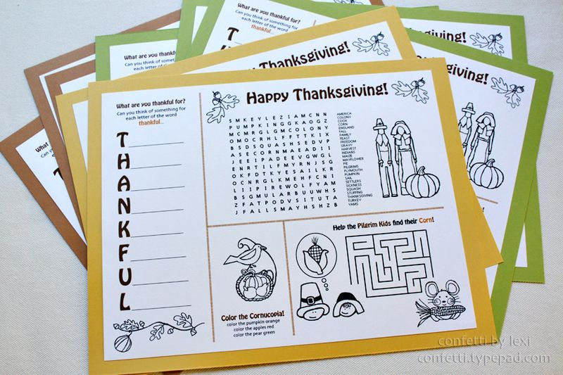 Thanksgivingmats09