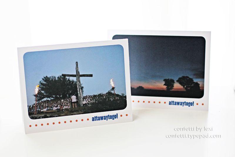 Campphotocards