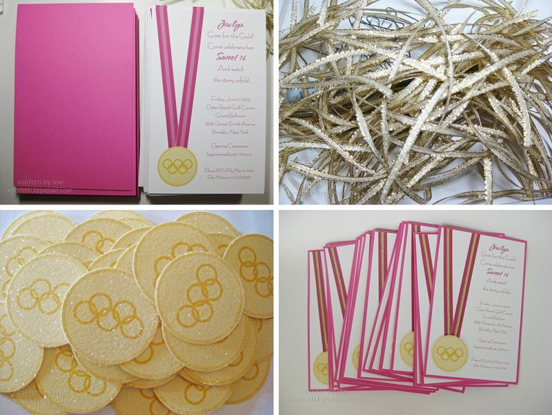 Goldmedalcollage