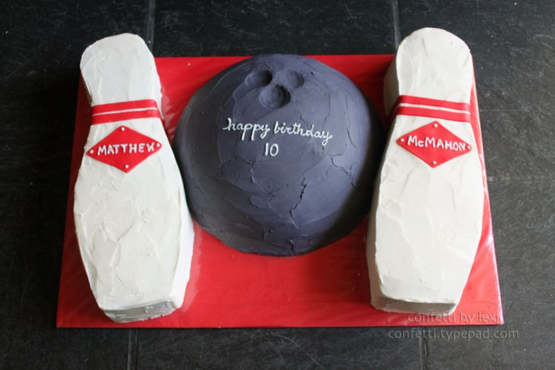 Bowlingcakes2