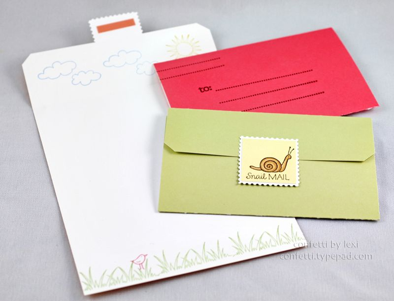Ldstationery1