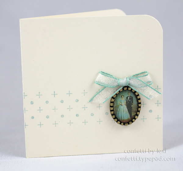 Vgweddinggiftcard