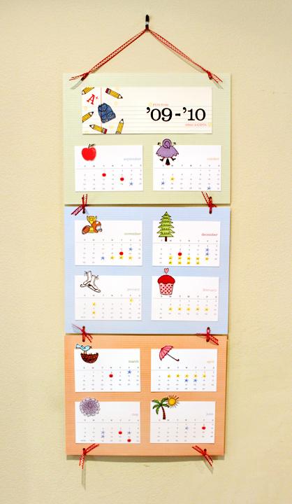 Calendar0910
