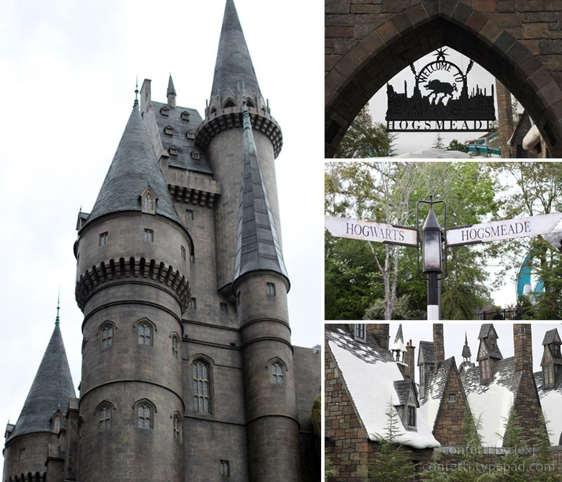 Harrypotterworld1