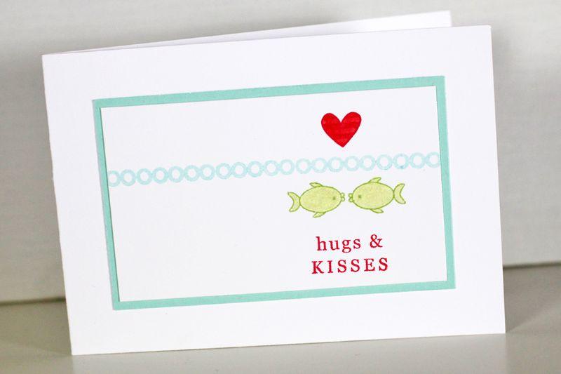 3hugsnfishes