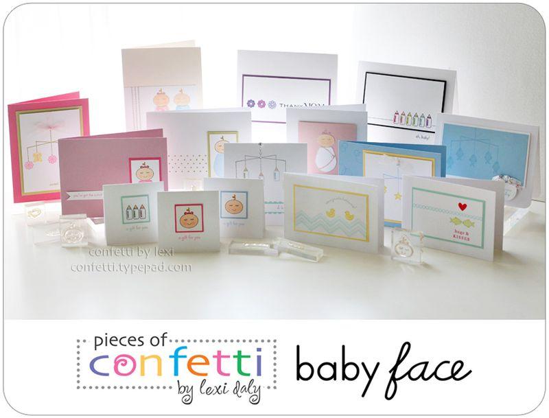 Babyfaceprojectsall