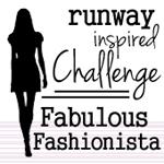 Runway fashionista150