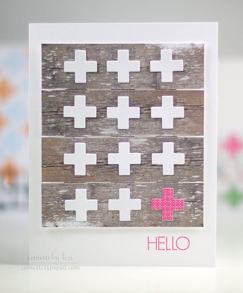 5hellopinkcross