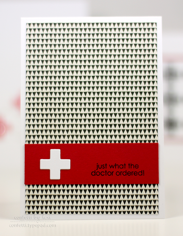 2redcrossgetwell