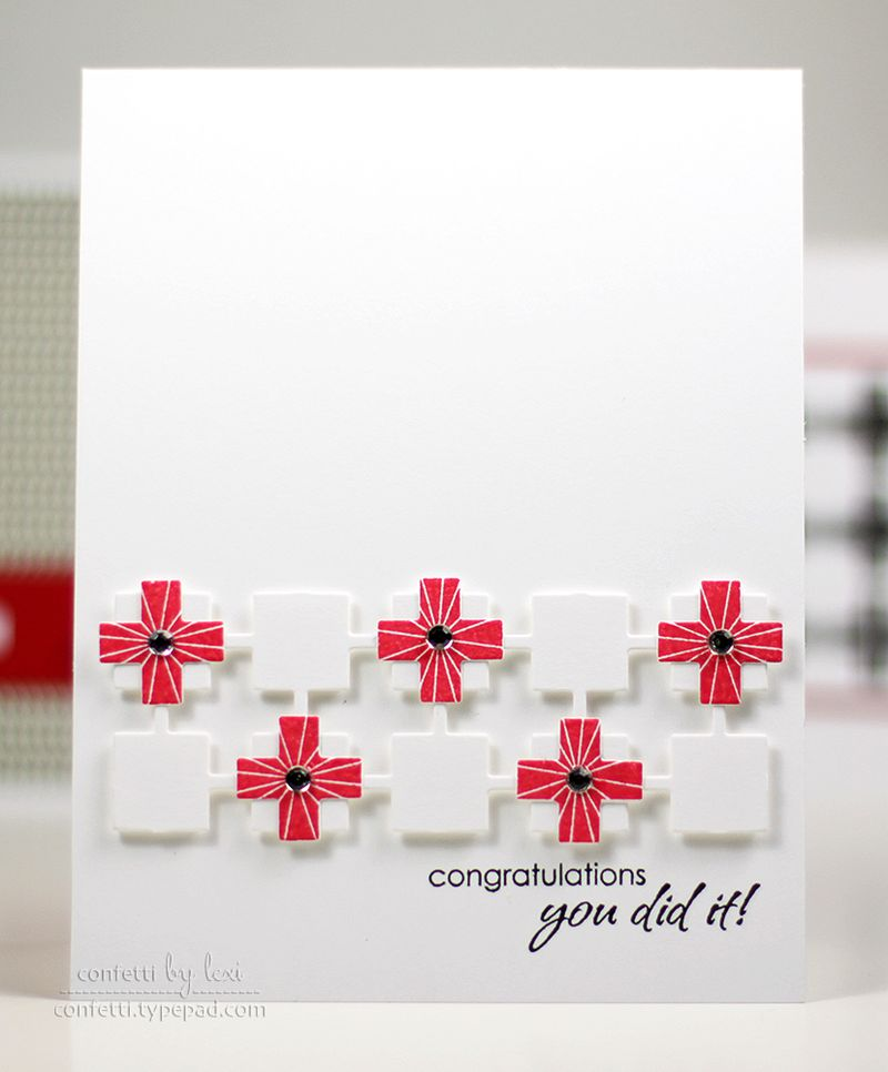 2redcrosscongrats