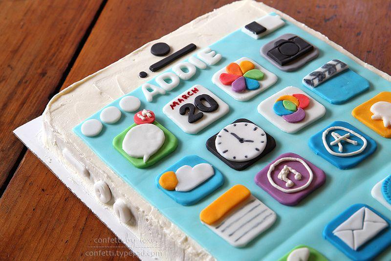 Iphonecake2
