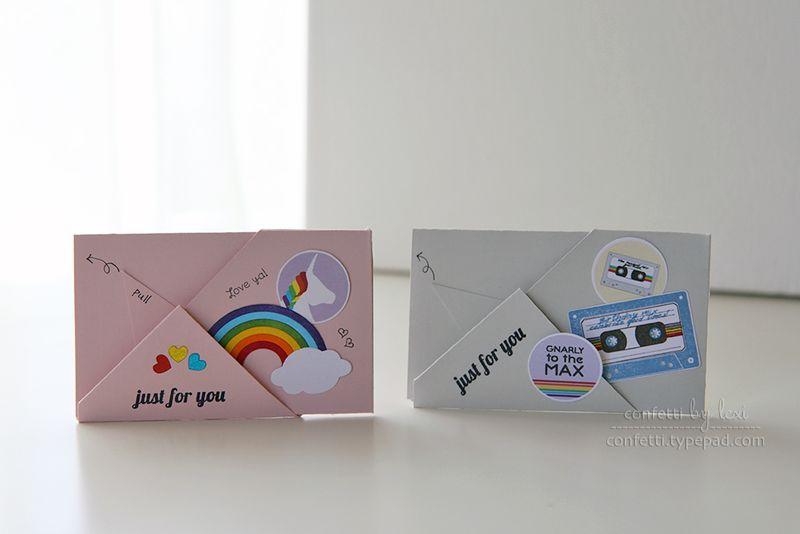 Giftcardnotes