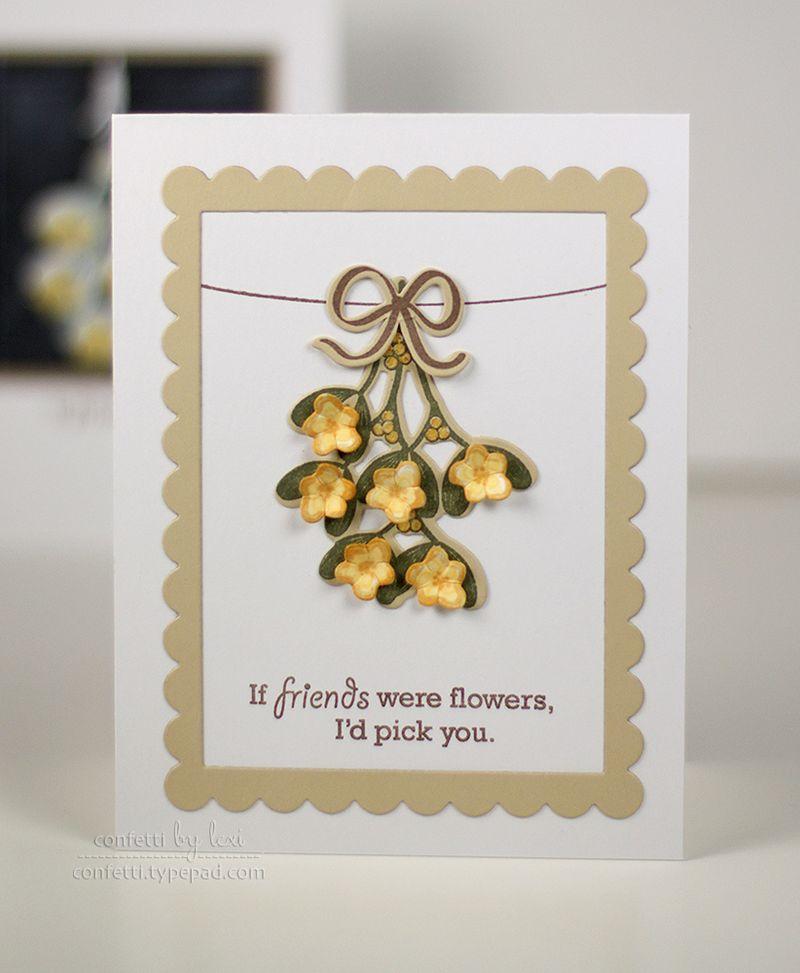 5hangdriedflowers