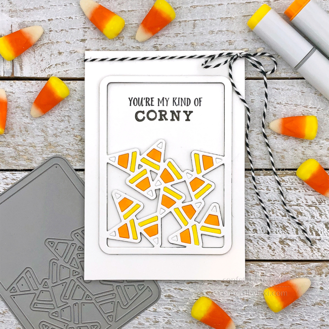 1030-nationalcandycornday-papertreyink-confettilexi-1