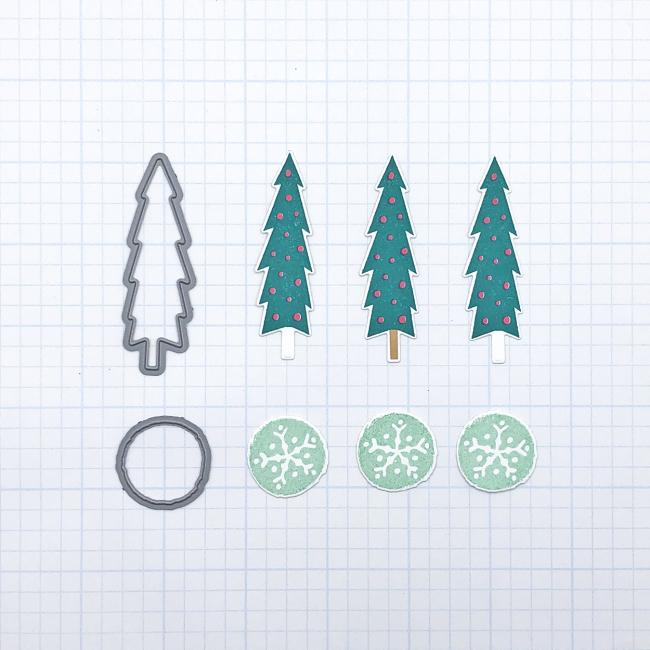 Papertreyink_dttips_3D-elements_confettilexi-6