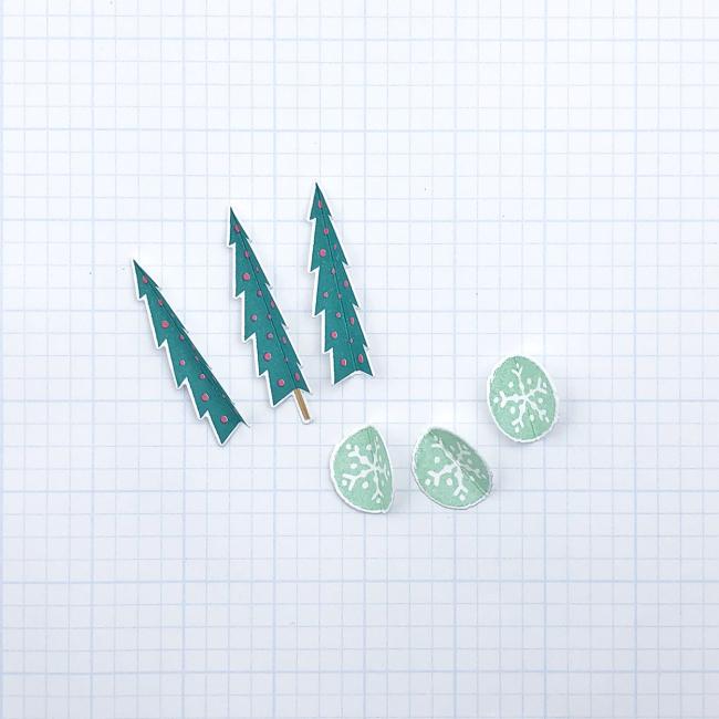 Papertreyink_dttips_3D-elements_confettilexi-8