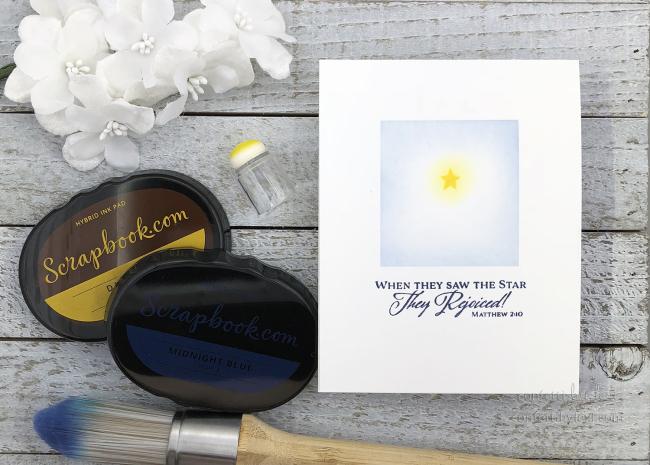 Scrapbookdotcom-christmas-confettibylexi-inkedstarblock2