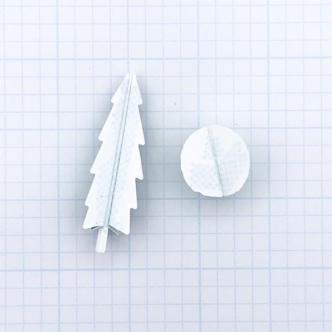 Papertreyink_dttips_3D-elements_confettilexi-10