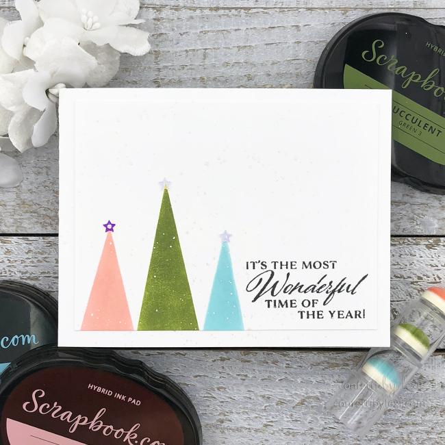 Scrapbookdotcom-christmas-confettibylexi-inkedtrees1