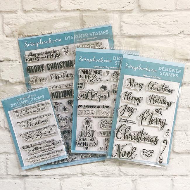 Scrapbookdotcom-christmas-confettibylexi-stampedcardsall