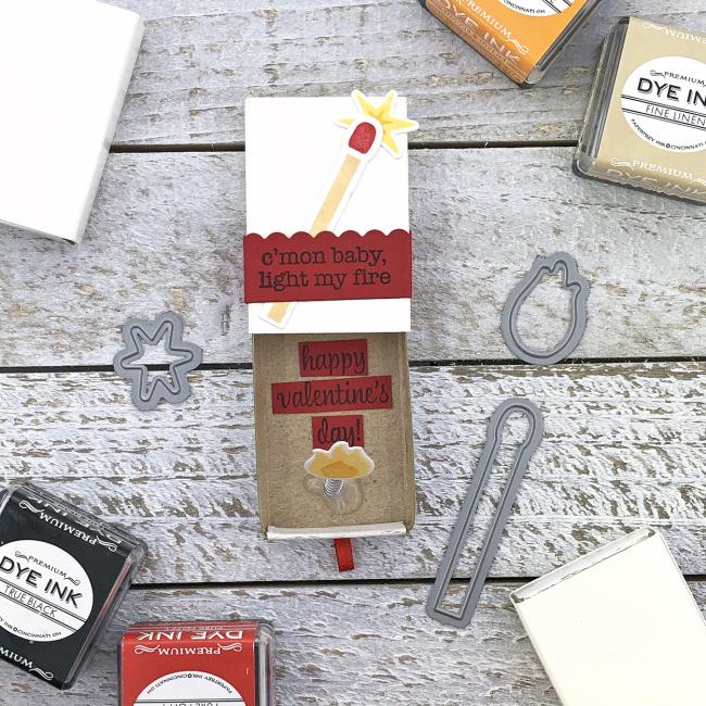 4_confettibylexi_perfectmatch_papertreyink_matchboxes7