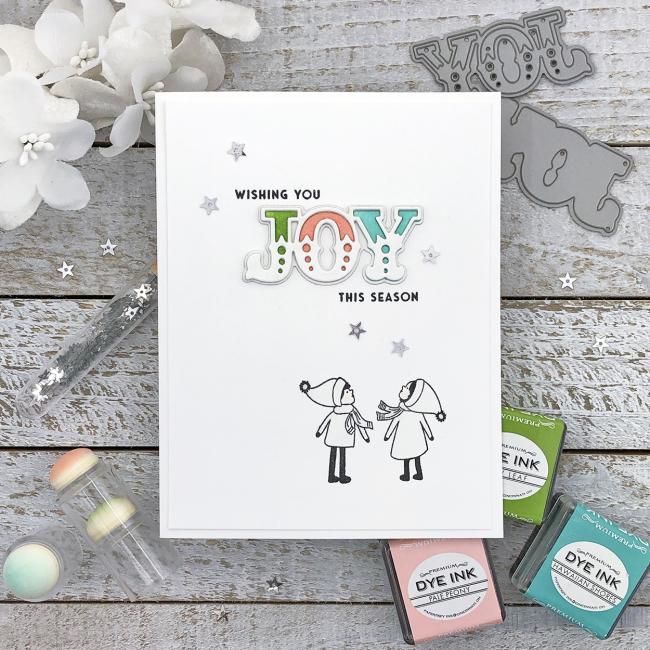 Holidaydoublecuts-throwbackthursday-papertreyink-confettilexi-4