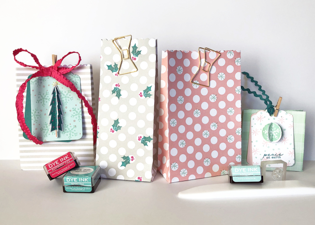 Mim-envelopebags-papertreyink-confettilexi-9