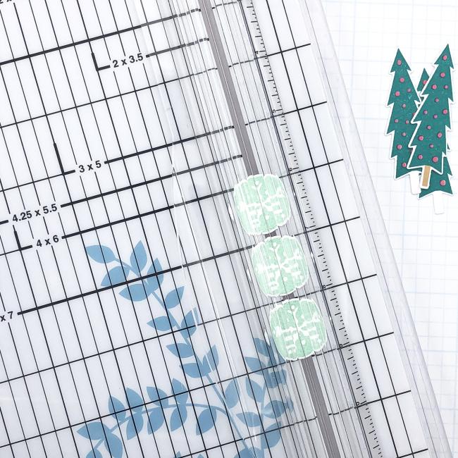 Papertreyink_dttips_3D-elements_confettilexi-7