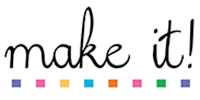 *make it graphic-01