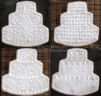 Cakecookies2_2