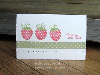 Ptberries