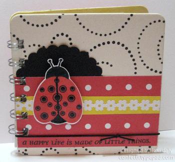 Littlebookcover