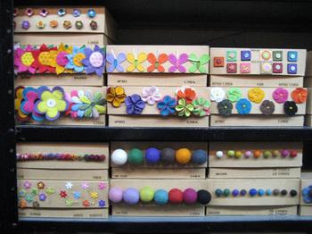 Tinseltradingboxes