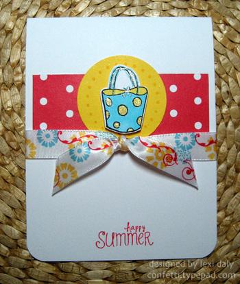 Happysummer