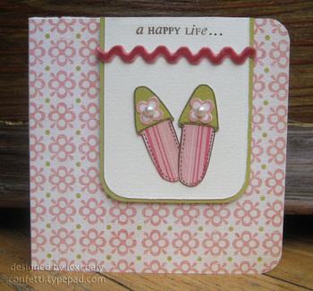 Happylifeslippers