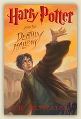 Hp7cover