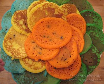 Pancakecolors_2