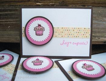 Cupcakeatc