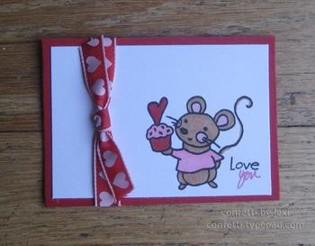 Loveyouatc_2