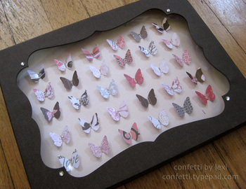 Butterflybox_2